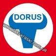 DORUS -  клея для деревообрабатывающей промышленности