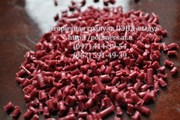 Предлагаем вторичные гранулы ПВД, ПНД, ПП, ПС,  агломерат стрейч,  ПВД.