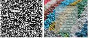 Вторичная переработка полимеров | цена на вторичную гранулу
