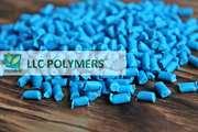 Гранула вторичная полиэтилена низкого давления недорого