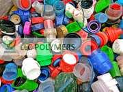 Покупаем отходы флакона и канистры ПЭНД,   стретч,  ТУ пленку и др.
